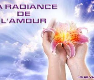La Radiance De L'Amour